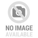 Concord Scout Falttragetasche, Kollektion 2018 - Deep Water Blue